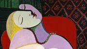 Première monographie consacrée à Picasso à la Tate Modern