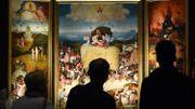 Pays-Bas: record de visiteurs pour l'exposition Jérôme Bosch dans sa ville natale