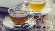À cause de la crise climatique, le thé n'aura peut-être plus jamais le même goût