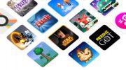 Google lance Play Pass, sa réponse à Apple Arcade