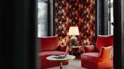 Découvrez la Villa Georges, une bâtisse insolite au cœur de Rochefort