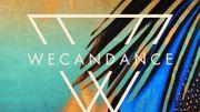 Le festival électro WeCanDance ouvre ses portes vendredi à Zeebrugge
