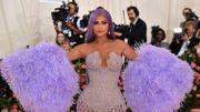 Kylie Jenner s'intéresserait à la mode pour enfants
