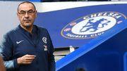 La FIFA confirme l'interdiction de recrutement pour Chelsea, qui ira en appel devant le TAS