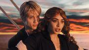 Charli XCX et Troye Sivan rejouent l'année 1999: retrouvez toutes les références