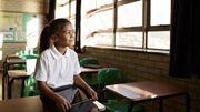 La santé et l'éducation passent après la dette dans un pays sur huit