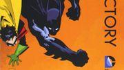 """Tim Sale planche sur deux nouveaux """"Batman"""""""