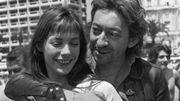 C'était au temps de Jane et de Serge Gainsbourg