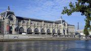 Le Musée d'Orsay, meilleur musée de France et d'Europe selon TripAdvisor