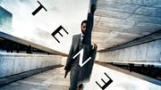"""""""Tenet"""", le dernier film de Christopher Nolan, dévoile une nouvelle bande-annonce"""
