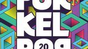 Pukkelpop - La SNCB et De Lijn renforcent leur offre pour les festivaliers