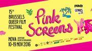 Pink Screens, le festival du film de genre(s)