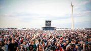 Le vendredi au Dour Festival sera aussi très dub et reggae