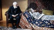 Origine de la psychanalyse, Sigmund Freud et la Princesse Marie Bonaparte