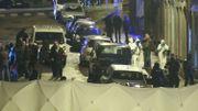 Il y a 5 ans, le 15 janvier 2015, une cellule terroriste était démantelée à Verviers