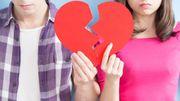 5 signes qui prouvent qu'il vaut mieux rompre