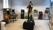 Jeux vidéos : objets culturels au même titre que la litturature ou le cinéma