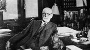 Freud: la déconstruction d'un mythe