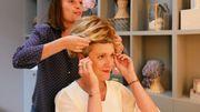 Un premier institut de beauté et de soins pour les femmes atteintes d'un cancer du sein à Paris