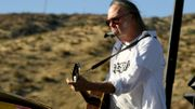 Neil Young annonce une sortie d'archives massive