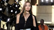 Gigi Hadid dévoile le prénom original de sa fille