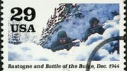"""Visiter virtuellement le """"Bastogne War Museum"""""""