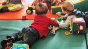 L'Ecole secondaire provinciale de Seilles-Andenne donnera les nouveaux cours d'aspirant en nursing.