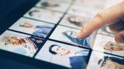 Les recruteurs scrutent votre profil sur les réseaux sociaux : soignez-le
