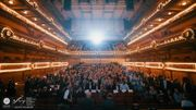 Le Festival International du Film de Comédie de Liège revient le 6 novembre prochain !