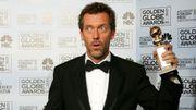 """Hugh Laurie rejoint Julia Louis-Dreyfus dans """"Veep"""""""