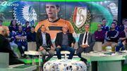 """Non, le match Gand - Standard ne sera pas rejoué"""