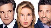 La semaine cinéma de Cathy Immelen avec Bridget Jones, l'Odyssée et Captain Fantastic