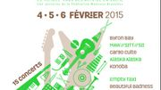 Quatrième édition de ProPulse, le festival des arts de la scène de la FWB, début février