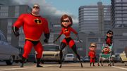 """""""Les Indestructibles 2"""" : Gérard Lanvin, Louane et Amanda Lear pour la version française"""