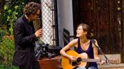 "Vidéo : Mark Ruffalo et Keira Knightley chantonnent dans ""Begin Again"""