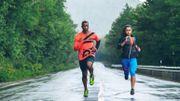 Viva run 100 miles for Life : 160 km pour relier Marche-en-Famenne à Nivelles...