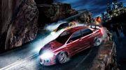 Need for Speed : plusieurs jeux disparaissent des boutiques en ligne