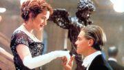 Quelles sont les scènes de film les plus romantiques pour la Saint Valentin?