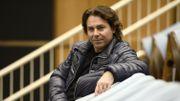 Le ténor français Robert Alagna au secours du Met, au risque d'abîmer sa voix