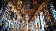 En Chine, le château de Versailles se visite en immersion virtuelle