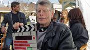 """Stephen King apparaîtra dans la série tirée de son roman """"Under the Dome"""""""