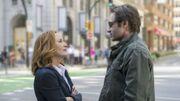 """La série culte """"X-Files"""" fait son retour après treize ans d'absence"""