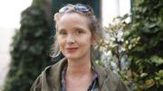 """Julie Delpy créé sa première série, intitulée """"On the Verge"""""""