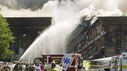 DOCU : Histoire controversée du Vol 77, écrasé sur le Pentagone dans les attentats du 11 septembre