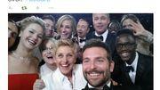 Comment suivre la cérémonie des Oscars sur le Net ?