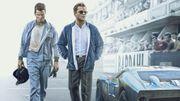 """""""Joker"""" passe le milliard de dollars, """"Le Mans 66"""" en tête du Box-office mondial"""