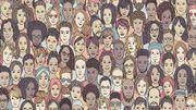 Le Musée national de l'histoire et de la culture afro-américaine lance le portail 'Talking About Race'