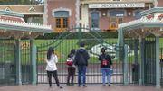 Covid-19 : la Californie assouplit ses critères pour la réouverture de Disneyland et des stades