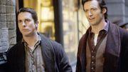 """Petits secrets révélés sur le film """"Le Prestige"""" de Christopher Nolan !"""