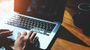 Confinement et télétravail : les ventes d'ordinateurs se sont envolées